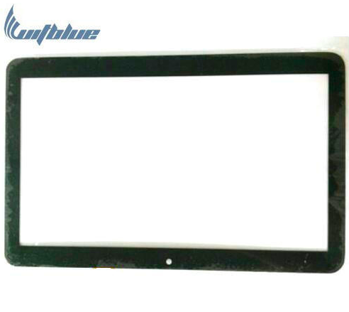 New For 10.1 tesla magnet 10.1 3G M4T3G Tablet Touch Screen Panel Digitizer Sensor Glass Replacement it fit YLD-CEGA617-FPC-A0 new for 7 yld ceg7253 fpc a0 tablet touch screen digitizer panel yld ceg7253 fpc ao sensor glass replacement free ship