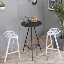 Best Value Outdoor Balcony Chairs Great Deals On Outdoor