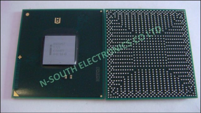 FW82801FB MOTHERBOARD WINDOWS 8 DRIVER DOWNLOAD
