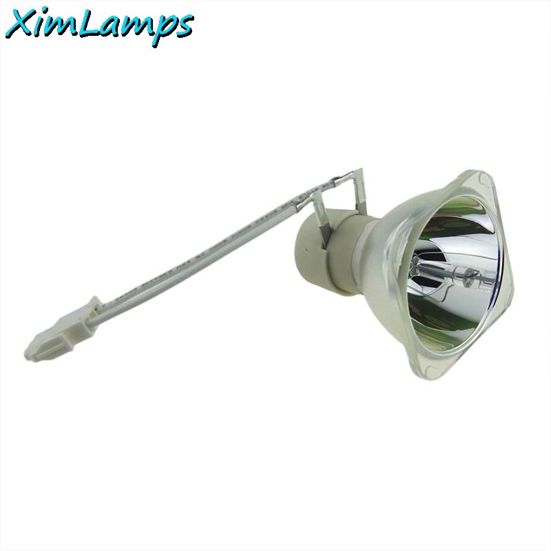 XIM Lamps Factory Wholesale RLC-047 Replacement Projector Lamp/Bulb For Viewsonic PJD5111 PJD5351 wholesale replacement projector lamp
