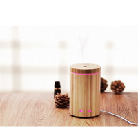 Humidifier Home Large Capacity Mute Office Bedroom Air Conditioning Air Purification Mini Mini Aromatherapy Machine