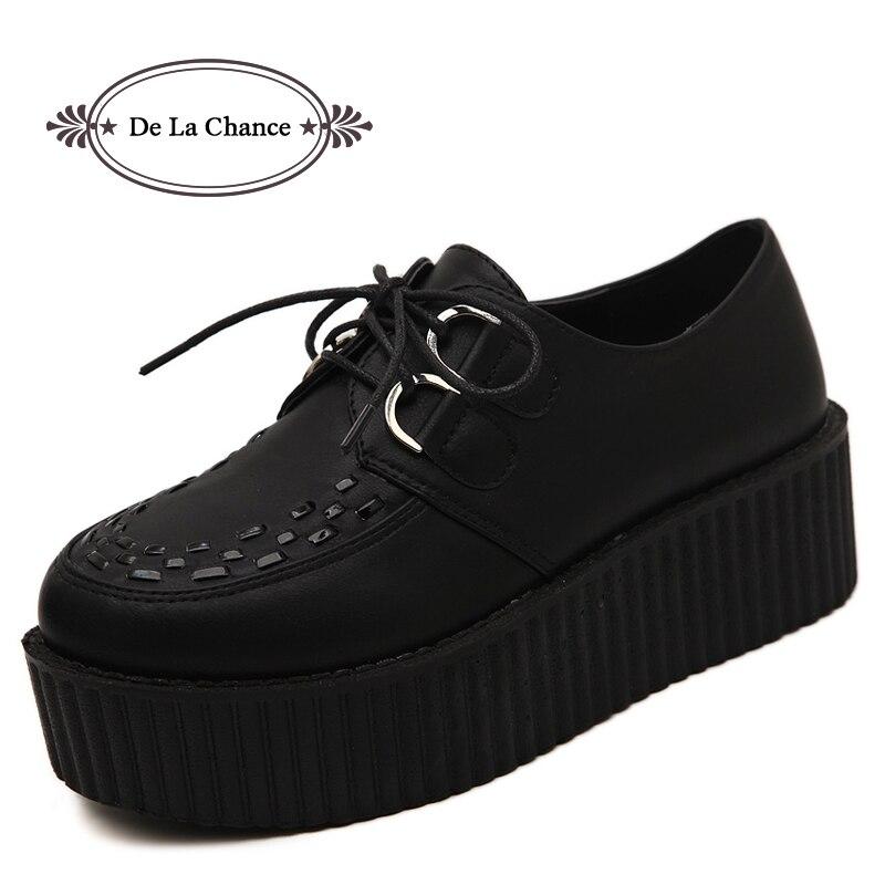 online get cheap vintage shoes women aliexpresscom