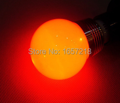 Lâmpadas Led e Tubos w lâmpada led e27 dimmable Modelo do Chip Led : 3w Alta Voltagem