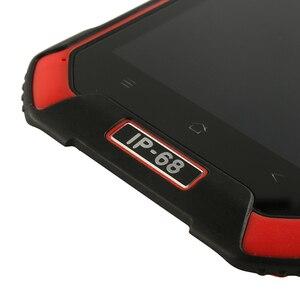 Image 5 - Alesser אנדרואיד 7.0 עבור Blackview BV6000S LCD + מסך מגע עם מסגרת עצרת תיקון חלקים + כלים + סרט עבור blackview BV6000