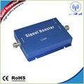 Envío gratis CDMA 850 MHz repetidor de señal GSM 850 repetidor móvil de refuerzo amplificador celular repetidor celular 850 MHz