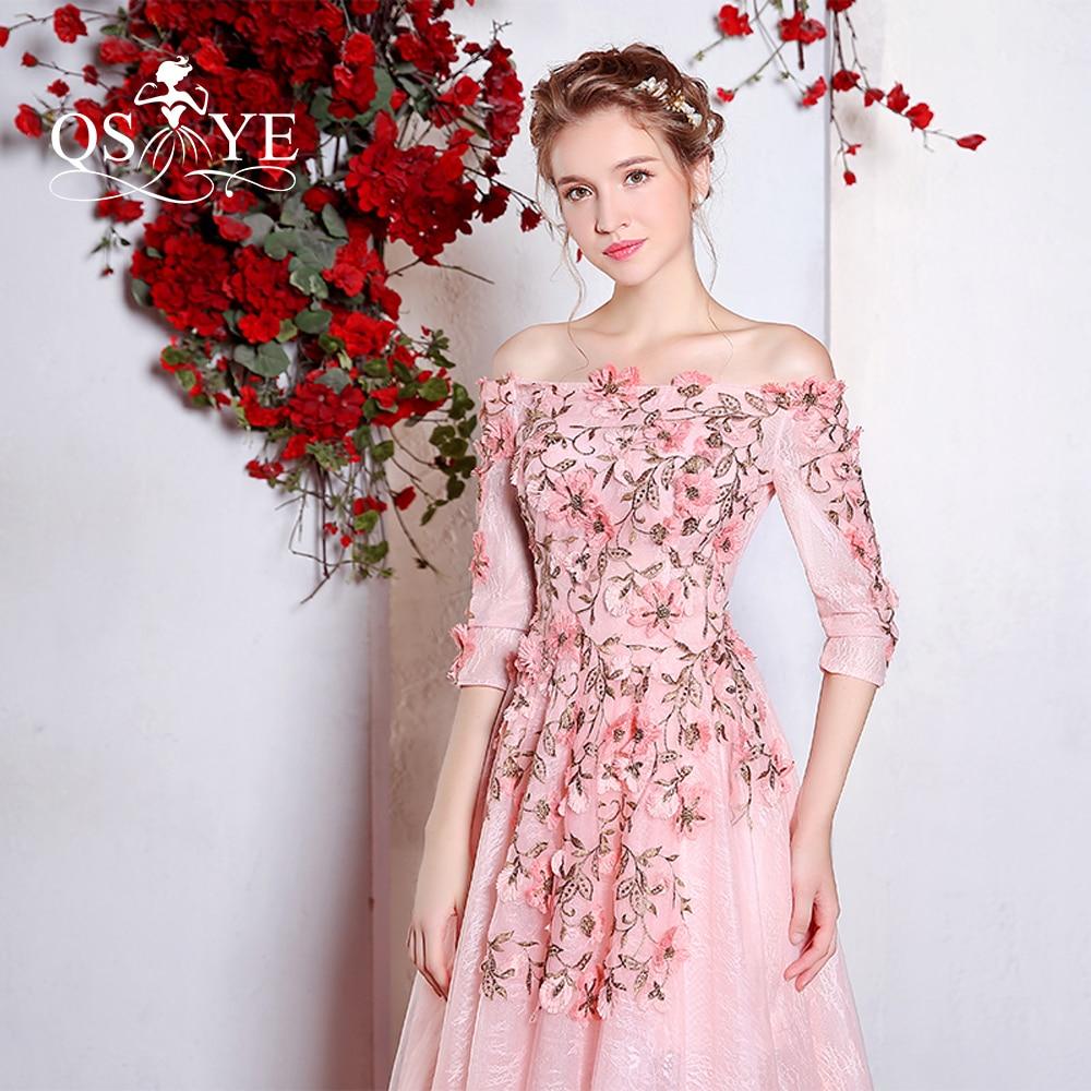 Excelente Vestido De Novia Corto De Encaje De La Vendimia Ideas ...