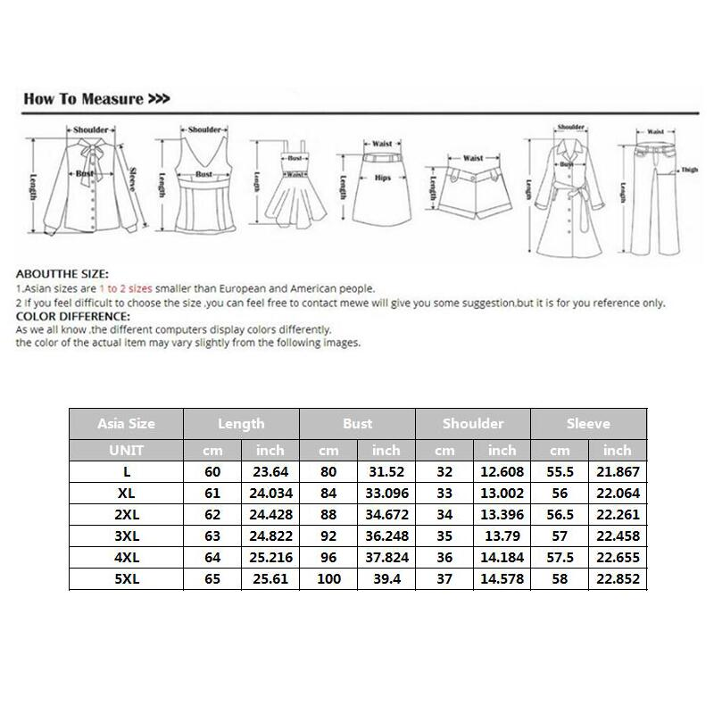 Plus Size L-5XL Womens Tops and Blouses Elegant Long Sleeve Fake Two Pieces Blouse Woman Shirts Tunic Ladies Tops Camisas Mujer 6