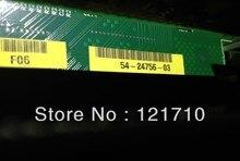Промышленные старое оборудование DS20E AlphaServer доска 54-24756-03