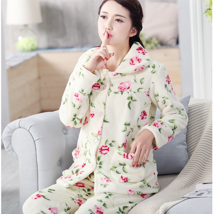 Shop ralph lauren sleepwear at programadereconstrucaocapilar.ml Free Shipping and Free Returns for Loyallists or Any Order Over $!