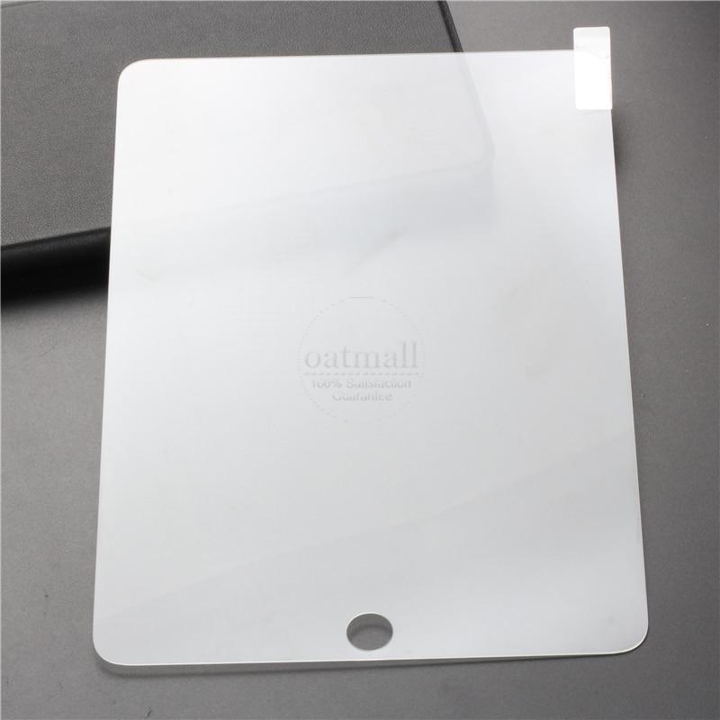 0.33 мм Толық экран Apple iPad mini үшін 3 - Планшеттік керек-жарақтар - фото 6