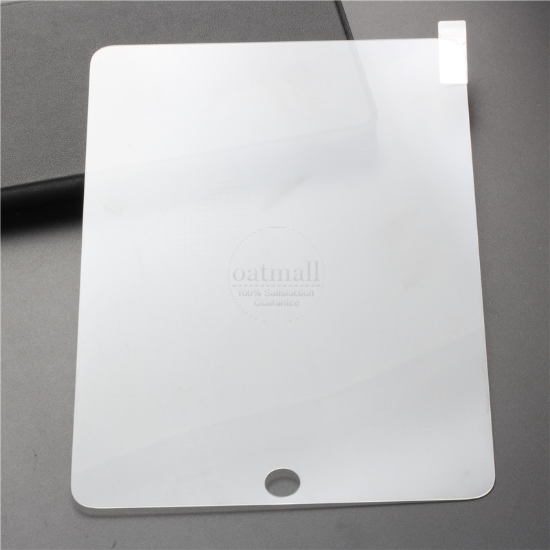 Pantalla completa de 0.33 mm para Apple iPad mini 3 Protector de - Accesorios para tablets - foto 6