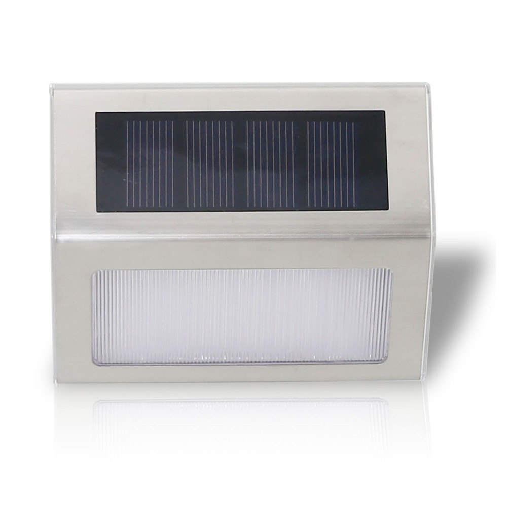 Mising Waterproof 12 LED Solar Light Solar Power PIR Motion Sensor ...