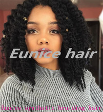 HAVANA MAMBO TWISTS Crochet Hair Extensions For African Hair Braiding Style Grace Curly Hair Products african brazilian perruque