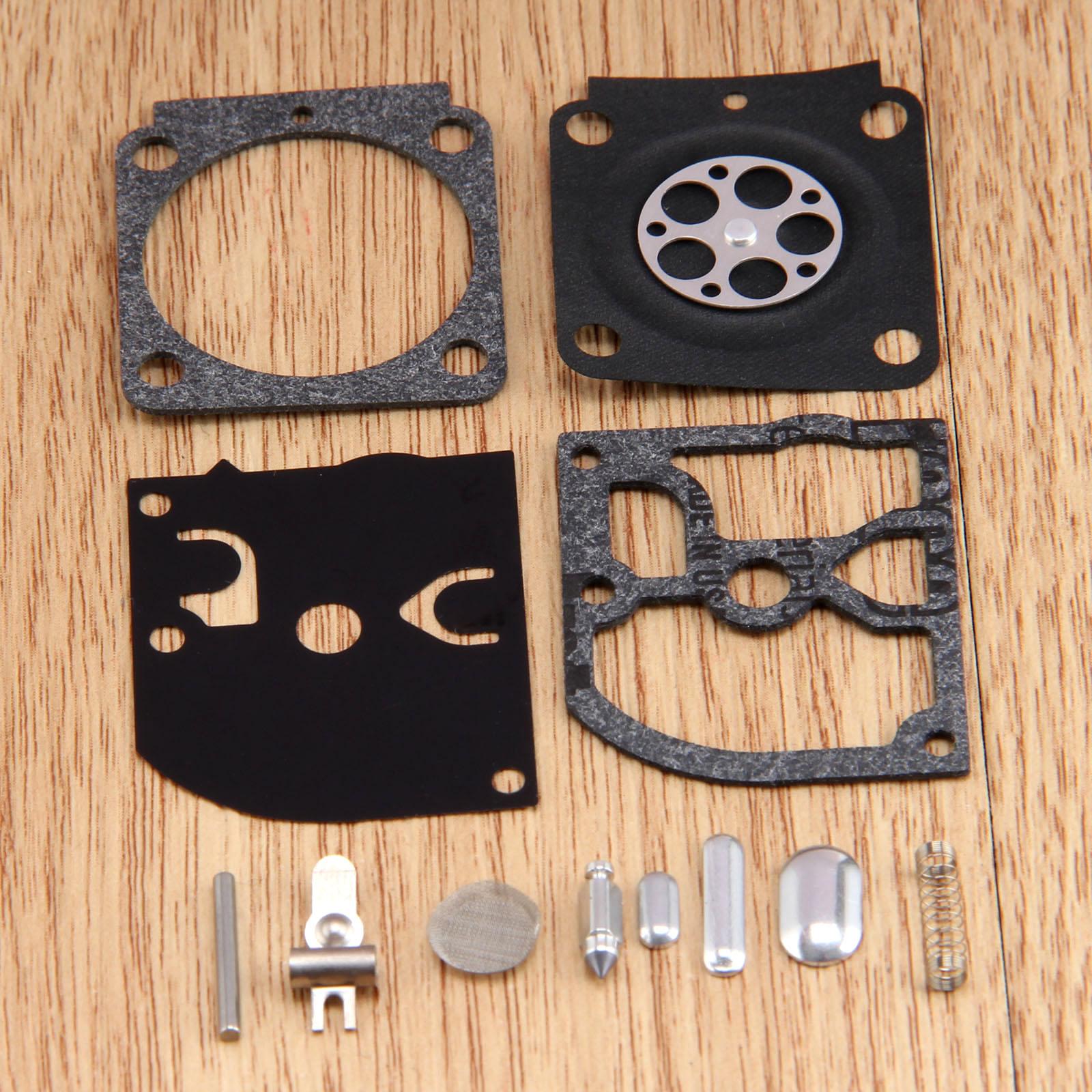 stihl chainsaw parts купить