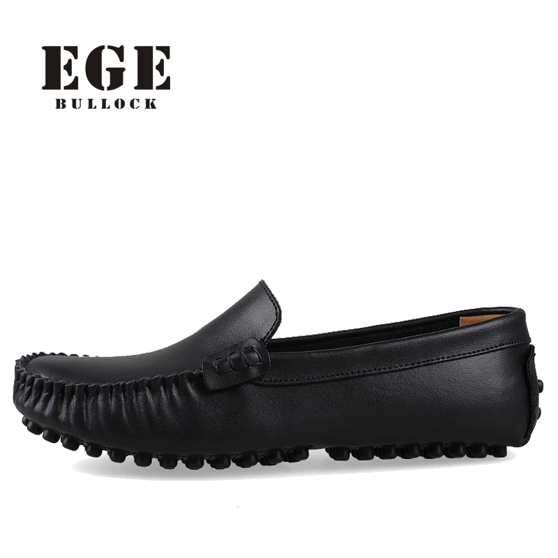 Size 4~15 Handmade Men Shoes Genuine Leather Men Flats,High Quality Driving Shoes Soft Leather Moccasins for Men,Business Flats relikey brand men winter loafers high quality handmade genuine leather shoes soft driving male flats casual moccasins for men