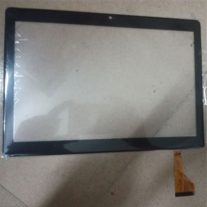 Myslc Touch Screen Panel For CH-10114A2-L-S10 ZS/DH-10114A2-L-S10 10.1 inch Tablet PC Digitizer Sensor Replacement PhabletMyslc Touch Screen Panel For CH-10114A2-L-S10 ZS/DH-10114A2-L-S10 10.1 inch Tablet PC Digitizer Sensor Replacement Phablet