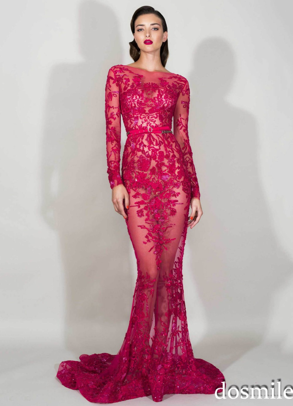 Atemberaubend Prom Kleider Pfirsich Fotos - Hochzeit Kleid Stile ...