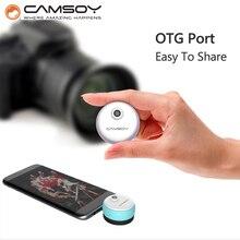 CAMSOY M1 Car Bike Mini Camera Micro Secret Camera DVR Mini Video Recorder Sport Body Camaras Action Wearable Camera
