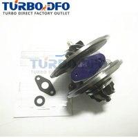 Turbo core NIEUWE V40A03171 A6460901380 voor Mercedes Vito 111 CDI W639 85 Kw 116HP OM646DELA-cartridge turbine reparatie kits