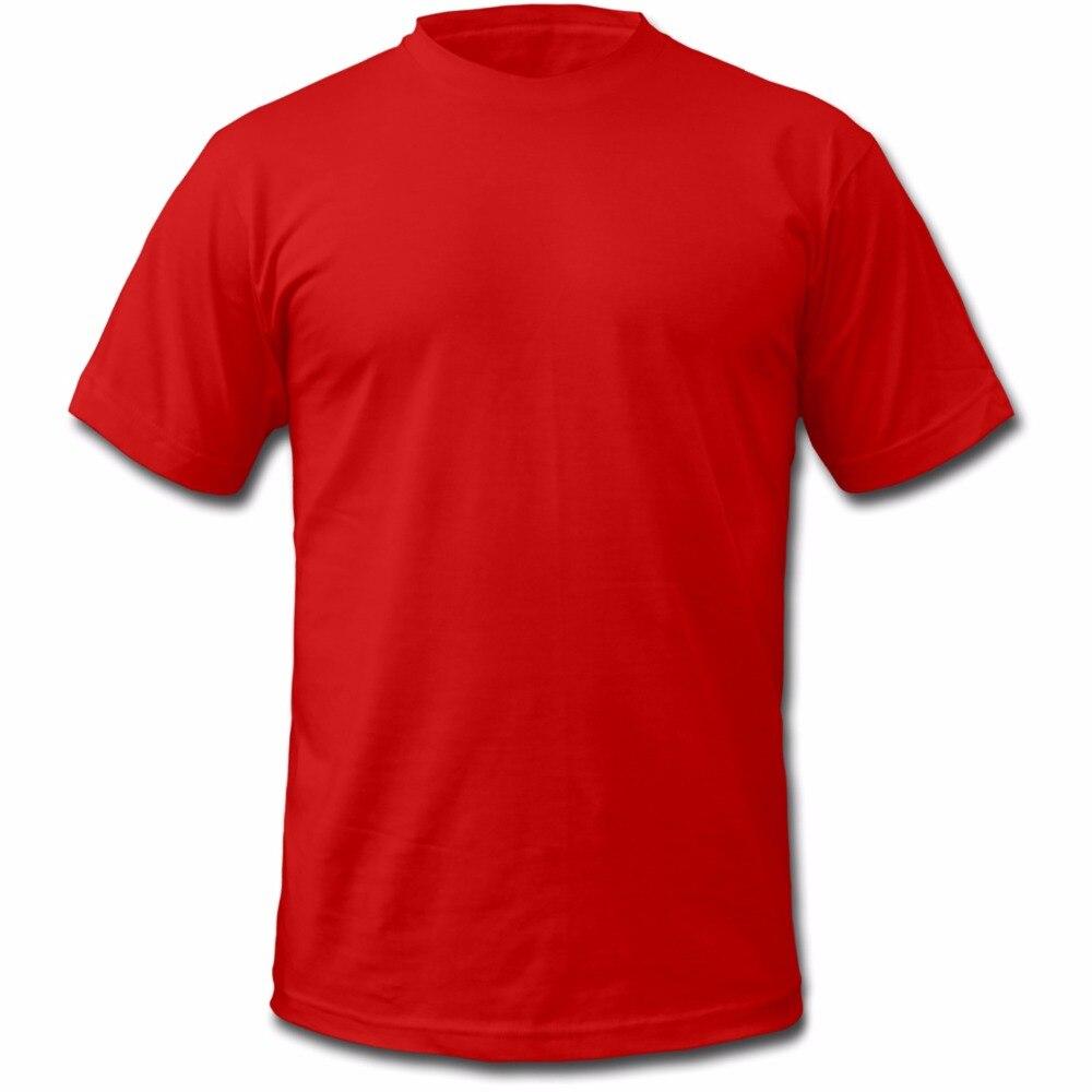 T Shirt Vintage O-Neck Men Maroon 5 Five V Adam Levine Band Face Logo Mens T-Shirt Cotton Short Sleeve Shirts