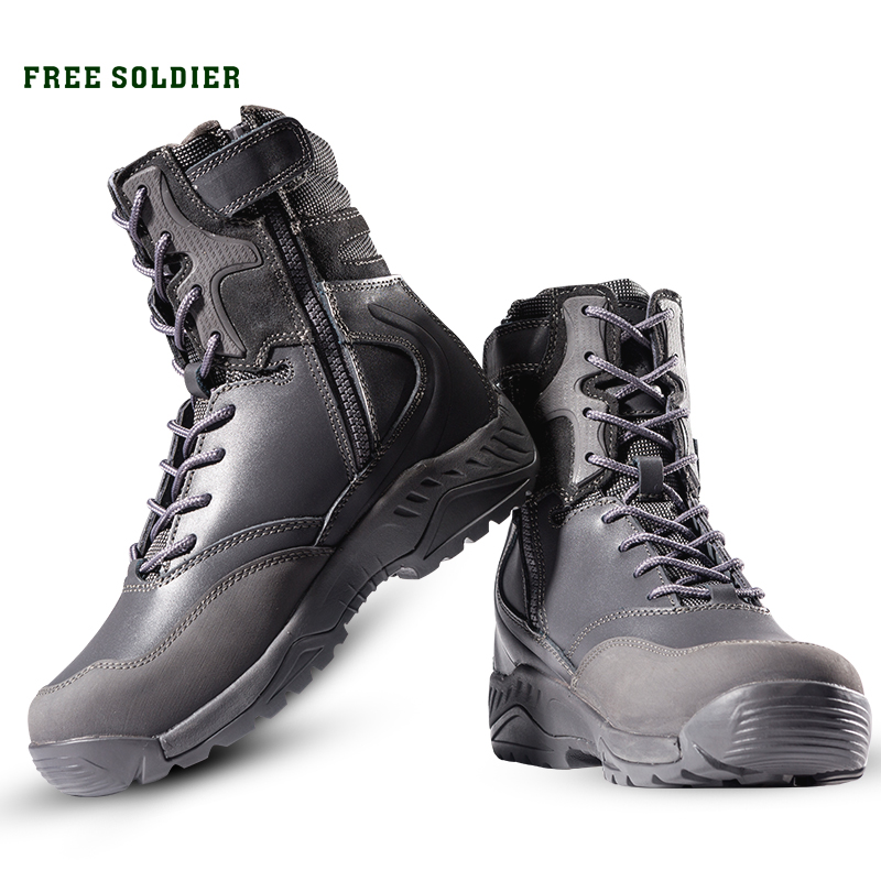 Compare Prices on Combat Boots Mens- Online Shopping/Buy Low Price ...