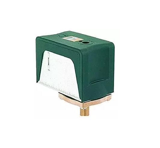 ASTORIA CMA PRESSURE SWITCH P302/6 3-POLES 30A FOR ESPRESSO COFFEE MACHINE astoria cma brasilia coffee machine valve m1 1 4mm