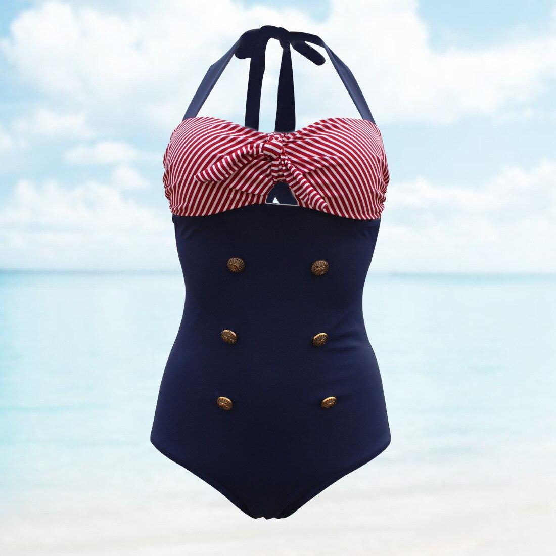 ワンピ-ス熟女 新しい水着ピュアカラーシャムだった薄いビキニ女性水着ビーチ保守党ビーチ水着