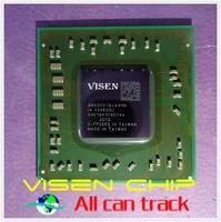 AMD AM5000IBJ44HM 100 Brand New And Original Processor