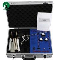 New VR9000 High Precision Accuracy Long Range Gold Silver Copper Diamond Detector