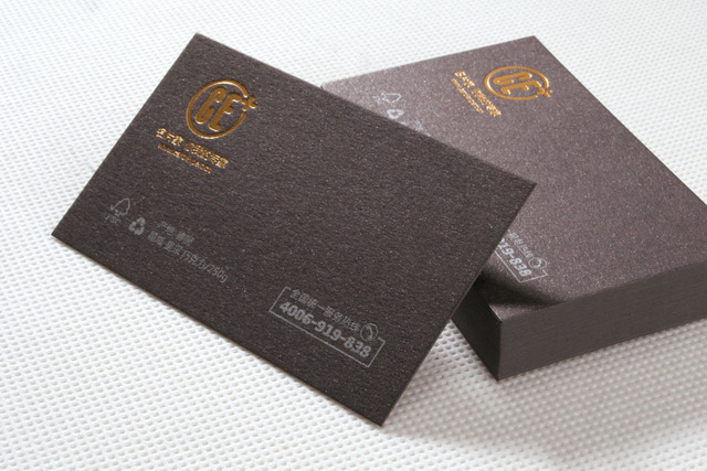 Free design high grand special paper business cards custom free design high grand special paper business cards custom letterpress business cards printing glitter visit colourmoves