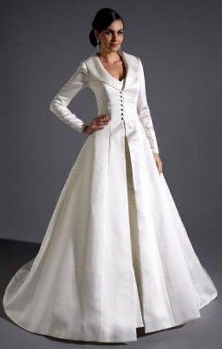 white Ivory Winter Christmas Bridal Cape Stunning Wedding Cloaks Hooded Long Party Wraps Jacket Custom Made