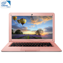 14inch Ultrabook 4GB RAM+120GB SSD+750GB HDD Windows 7/10 System 1920X1080P FHD Intel Quad Cores Laptop Notebook Computer