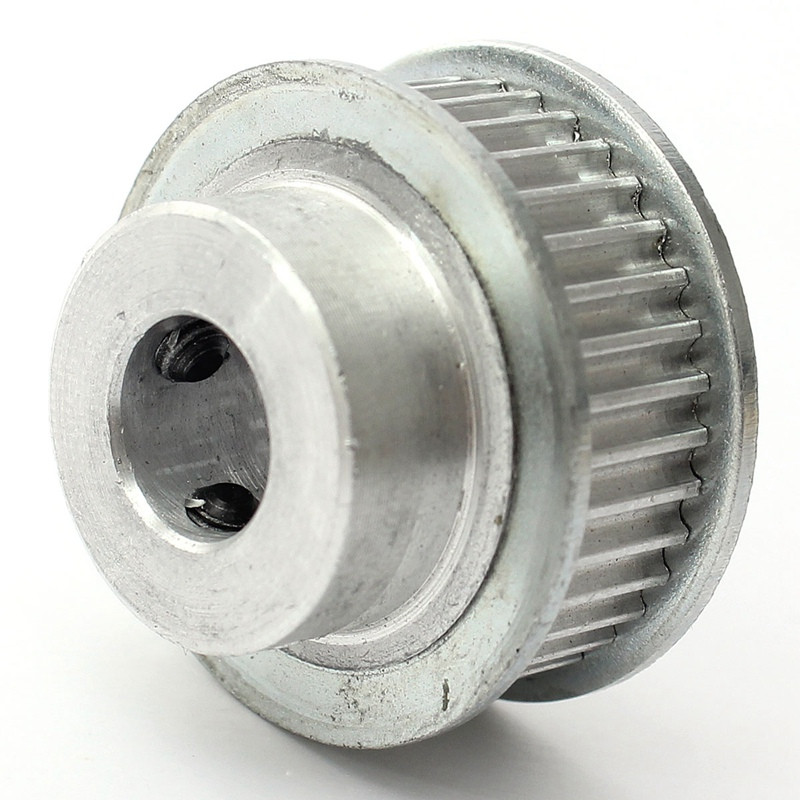 Timing Belt Pulley Manufacturer In Coimbatore : Aliexpress buy teeth timing pulley mm bore