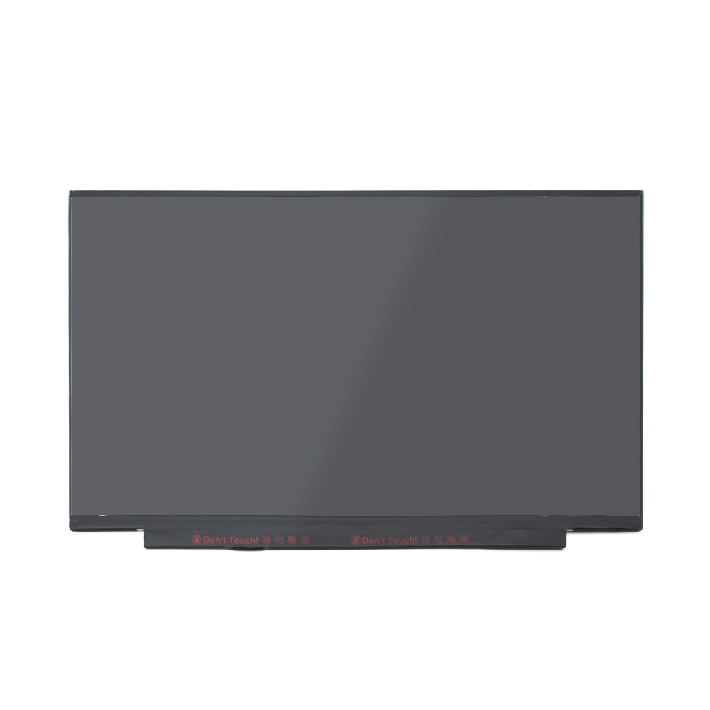 WQHD Écran IPS LED LCD Panneau D'affichage Matrice B140QAN02.0 FRU 00NY679 Pour Thinkpad X1 Carbone 6th Gen 2018