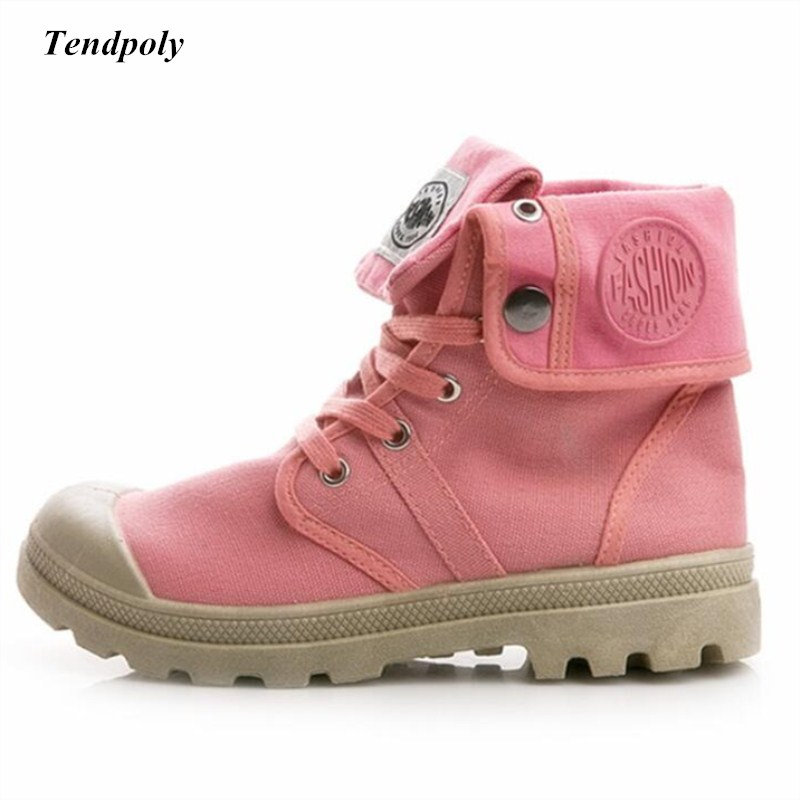 Autumn and winter new non-slip breathable ladies fashion casual shoes high boots women's outdoor hot wild women's shoes 2017 autumn and winter new plus velvet thick women s boots soft bottom comfortable breathable mother shoes wild leather