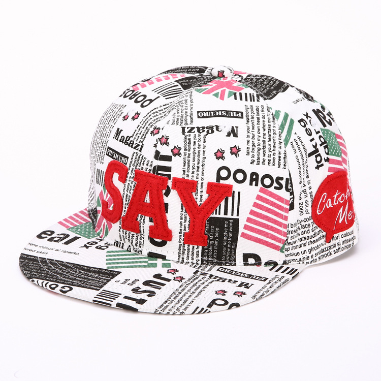 New Lovers Outdoor Hip Hop fitted Hats Women Personality English Letter casquette de Baseball Hat brim straight snapback cap Men 2014 new outdoor sunscreen male women s baseball cap trend short brim dome casual street paragraph snapback hat hip hop cap