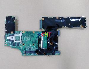Image 2 - for Lenovo ThinkPad T530 FRU PN : 04X1492 N13P NS1 A1 1GB Laptop Motherboard Mainboard Tested
