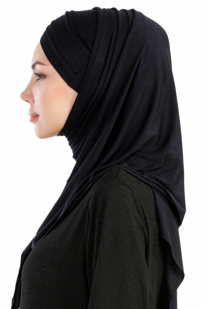 cansu-svart-3x-jersey-hijab-sjal-200901-3