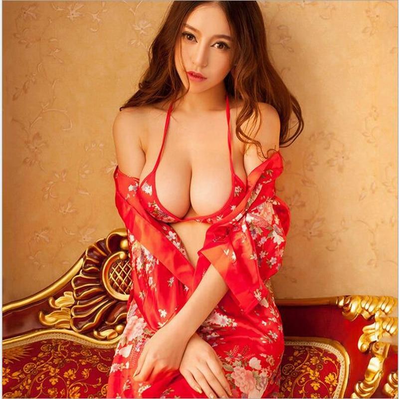 Sexy Cosplay Women 88
