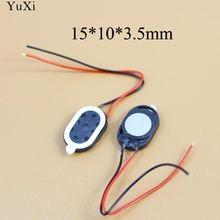 Yuxi 8 Ом 1 Вт совершенно новые запасные части эллиптический