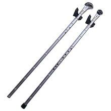 Металлическая титановая флейта Xiao+ трость G/F ключ Вертикальная флейта Xiao Flauta Профессиональный музыкальный инструмент оружие самообороны