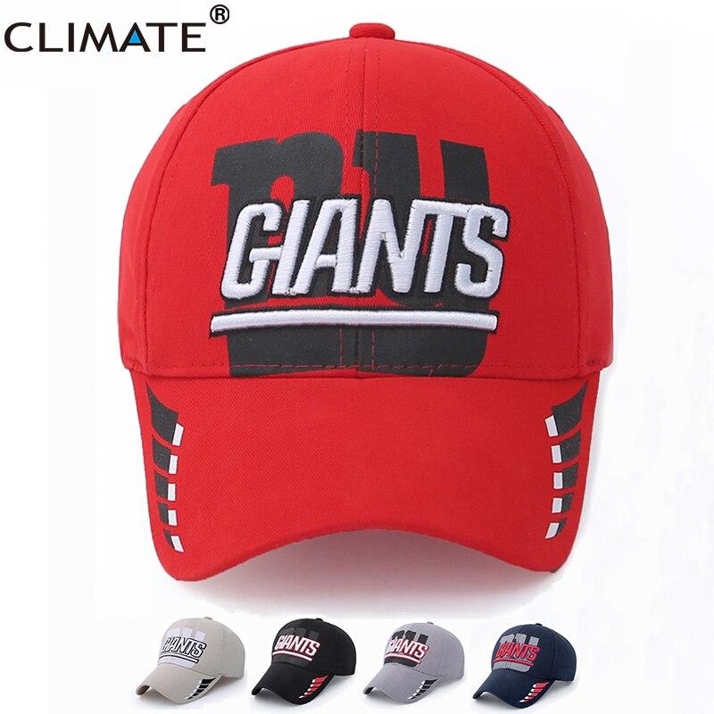 Prix pour Climate 2017 usa national new york équipe fans super bol de football casquettes de baseball new england patriots casquettes chapeau hommes femmes