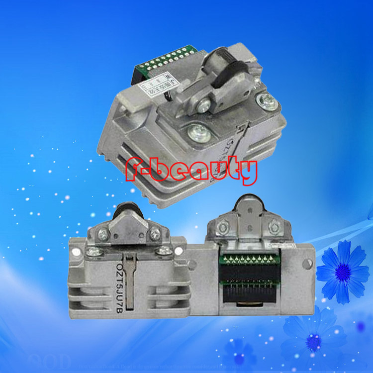 High Quality Original New Print Head Printhead Compatible For EPSON LQ-20K 30K 90K Printer Head