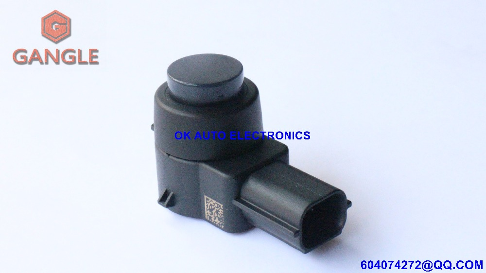 PDC Sensor Parkplatz Sensor Einparkhilfe Sensor für Dodge Chrysler 1AF63EBLAA