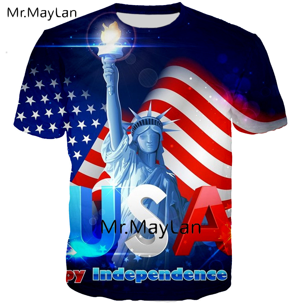 Uqiangy Unisex Mens 3D Printing Creative Casual Long Sleeve Pullover Hoodie Shirts Top Blouse Multicolor,S-XXXXL