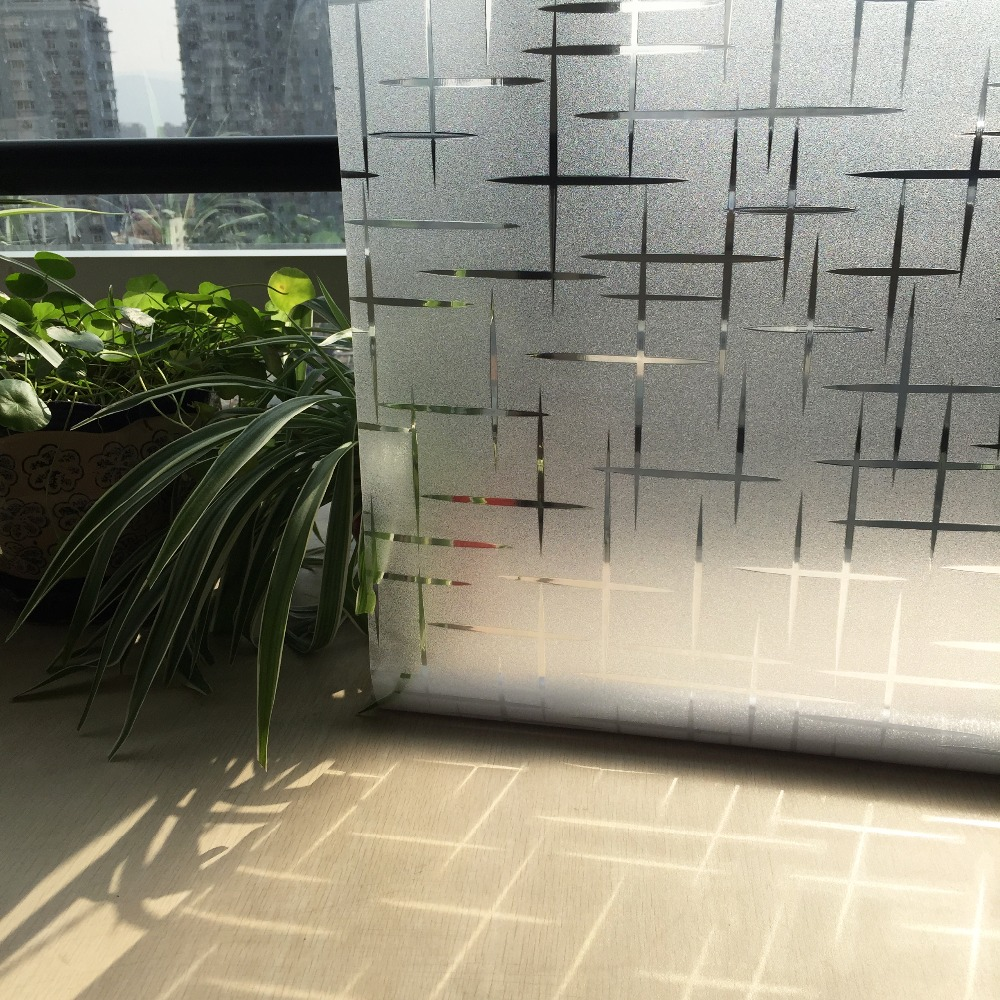 CottonColors Անջրանցիկ պատուհանի - Տնային դեկոր - Լուսանկար 4