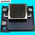 F155040 F182000 F168020 Photo20 Печатающей Головки для Epson R250 RX430 RX530 CX3500 CX3650 CX4900 CX5900 CX6900F CX9300F TX400 CX5700