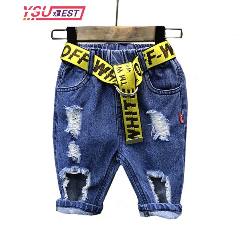 Online Get Cheap Denim Shorts Girls Jeans Shorts -Aliexpress.com ...
