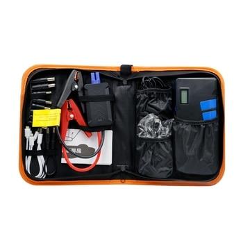 20000Macar Emergency Start Power Auto Starter (Us Plug)