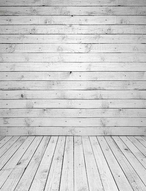 Fantastisch Benutzerdefinierte Holz Küchenlüftungshauben ...